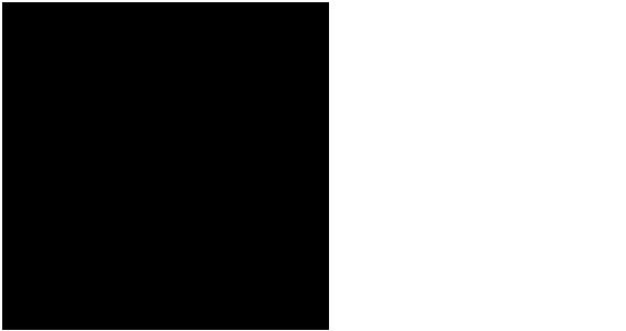 Locatie Hofboog